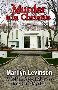 Murder a la Christie
