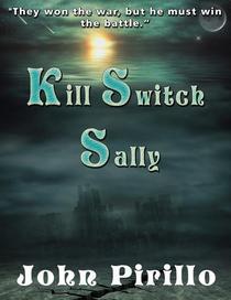 Kill Switch Sally