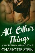 All Other Things