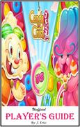 Candy Crush Jelly Saga: The Ultimate Secret Unofficial Players Guide for Getting Marvelous Journey with Top Tips, Tricks, Strategies, to Level up Fast in Most Difficult Level