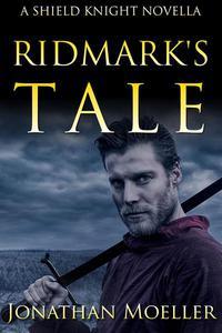 Shield Knight: Ridmark's Tale