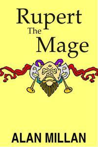 Rupert The Mage