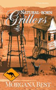 Natural-born Grillers