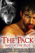 The Pack - Sins of the Past