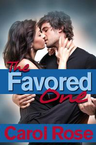 The Favored One