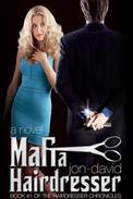 Mafia Hairdresser