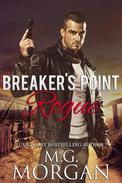 Breaker's Point Rogue
