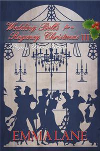 A Regency Christmas Collection III