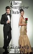 The Surprise Date