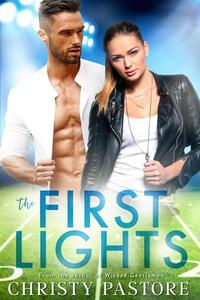 The First Lights