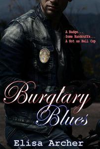 Burglary Blues