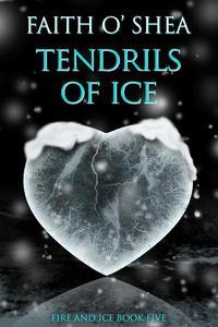 Tendrils of Ice