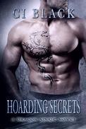 Hoarding Secrets