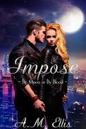 Impose