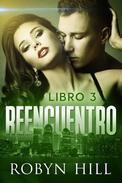 Reencuentro-Libro 3