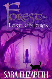 Forest of the Lost Children