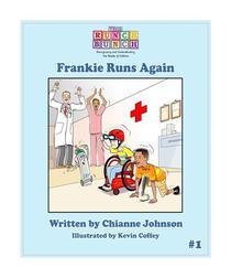 Frankie Runs Again