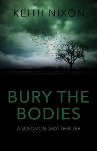 Bury The Bodies