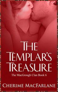 The Templar's Treasure