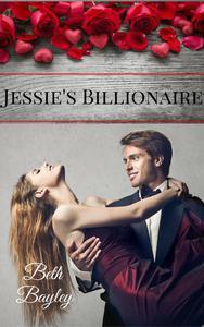 Jessie's Billionaire