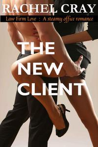 The New Client