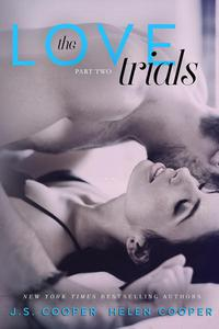 The Love Trials 2