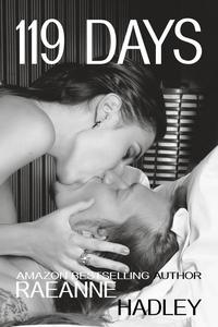 119 Days