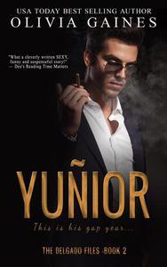 Yunior