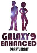 Galaxy9 Enhanced