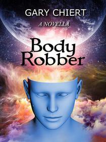 Body Robber