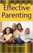 Effective Parenting