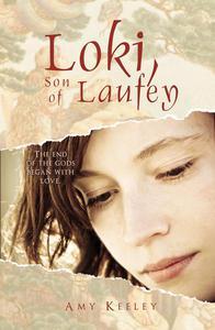 Loki, Son of Laufey
