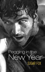 Pegging in the New Year