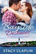 Bayside Destinies