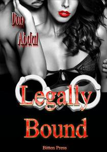 Legally Bound