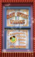 Main Street Windows: A Complete Guide to Disney's Whimsical Tributes