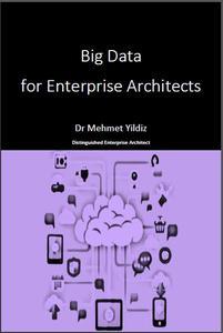 Big Data for Enterprise Architects