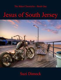 Jesus Of South Jersey