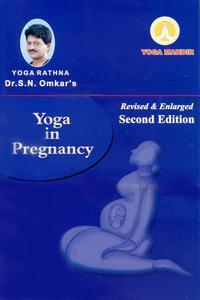 Yoga In Pregnancy