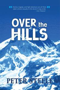 Over the Hills