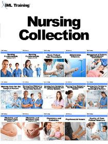 Nursing Collection