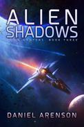 Alien Shadows