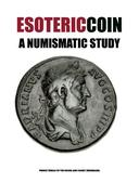 Esoteric Coin A Numismatic Study