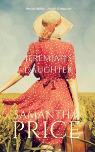 Jeremiah's Daughter