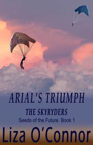 Arial's Triumph