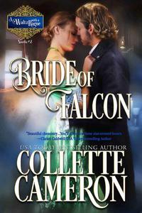 Bride of Falcon: A Historical Regency Romance