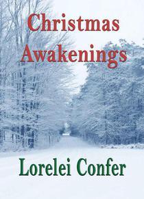 Christmas Awakenings