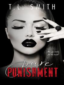 Pure Punishment