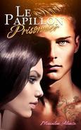 Le Papillon prisonnier