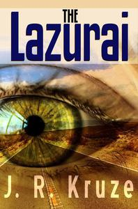 The Lazurai